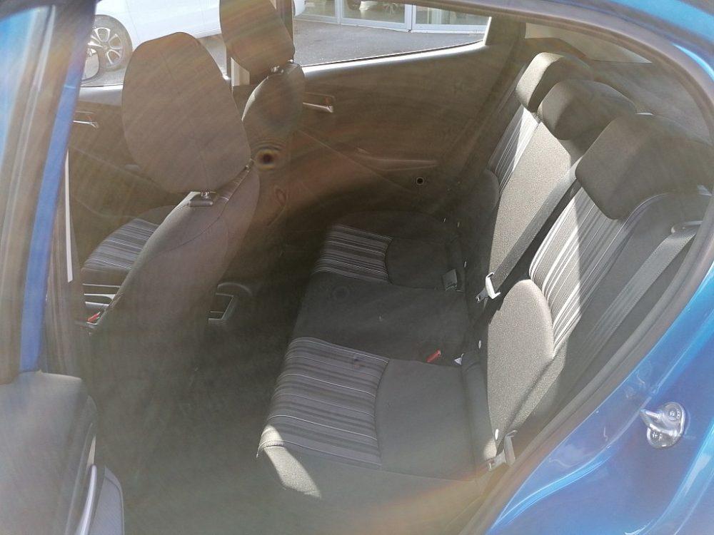 600121_1406480491203_slide bei Ambros Automobile – Tragwein – Bad Zell in