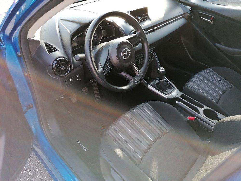 600121_1406480491207_slide bei Ambros Automobile – Tragwein – Bad Zell in