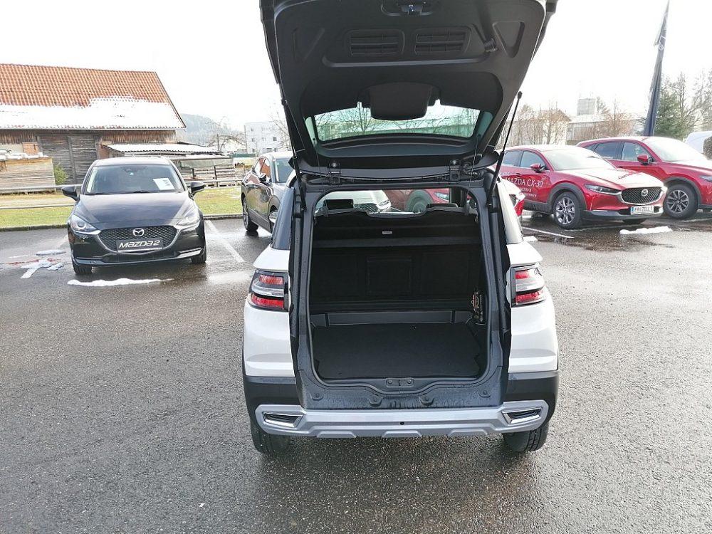 609419_1406485021794_slide bei Ambros Automobile – Tragwein – Bad Zell in