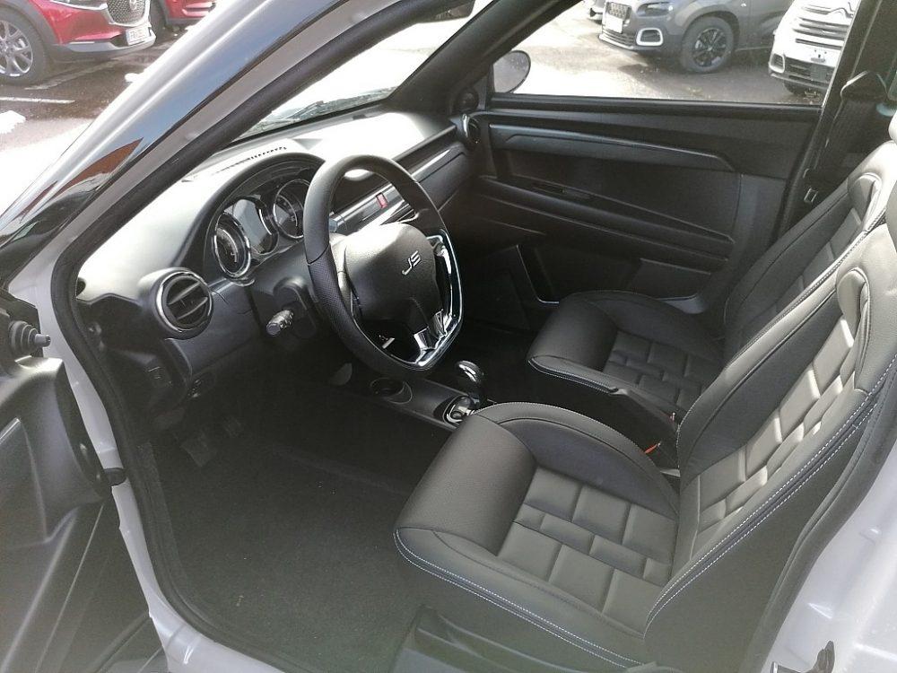 609419_1406485021795_slide bei Ambros Automobile – Tragwein – Bad Zell in