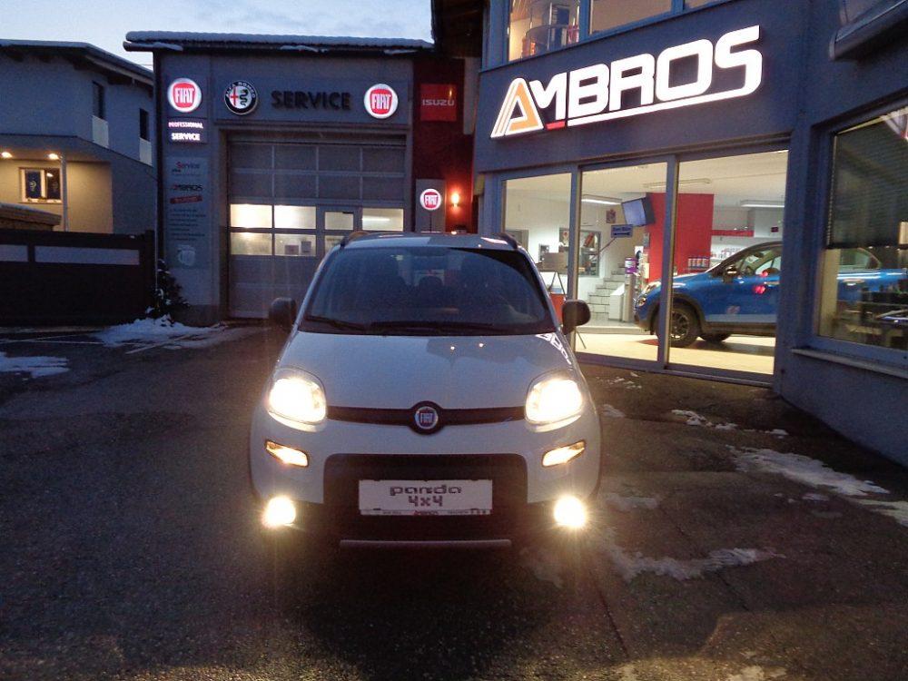 617043_1406486847637_slide bei Ambros Automobile – Tragwein – Bad Zell in