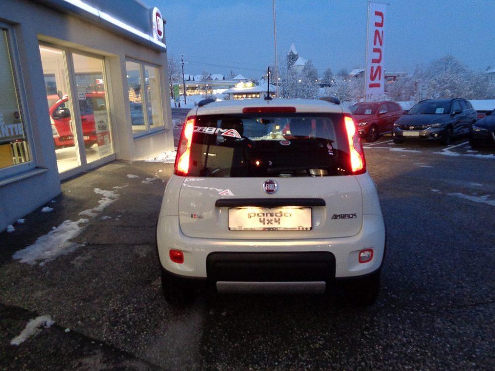 617043_1406486847641_slide bei Ambros Automobile – Tragwein – Bad Zell in