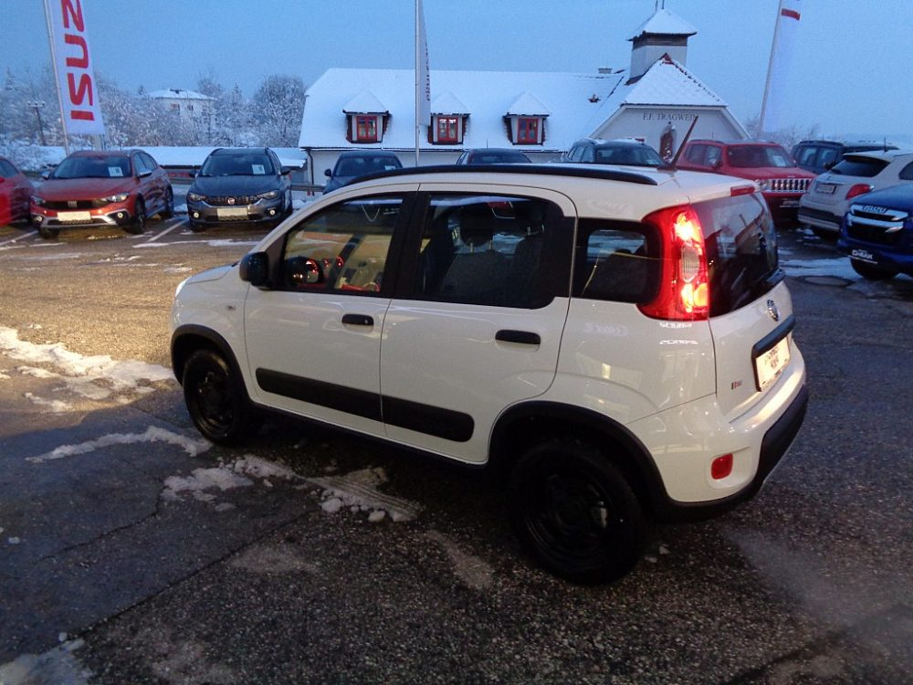 617043_1406486847643_slide bei Ambros Automobile – Tragwein – Bad Zell in