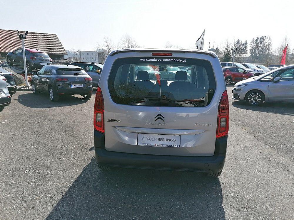 644215_1406493253457_slide bei Ambros Automobile – Tragwein – Bad Zell in