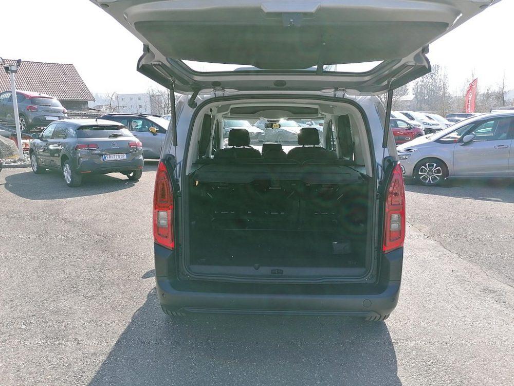 644215_1406493253460_slide bei Ambros Automobile – Tragwein – Bad Zell in