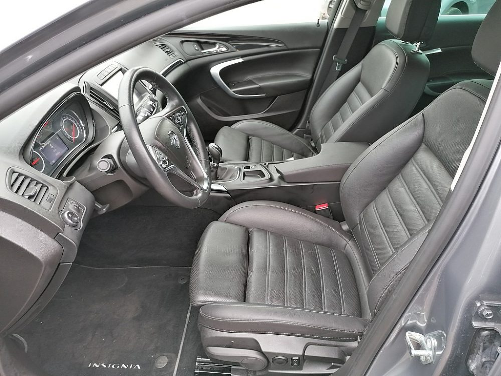 647296_1406494231899_slide bei Ambros Automobile – Tragwein – Bad Zell in