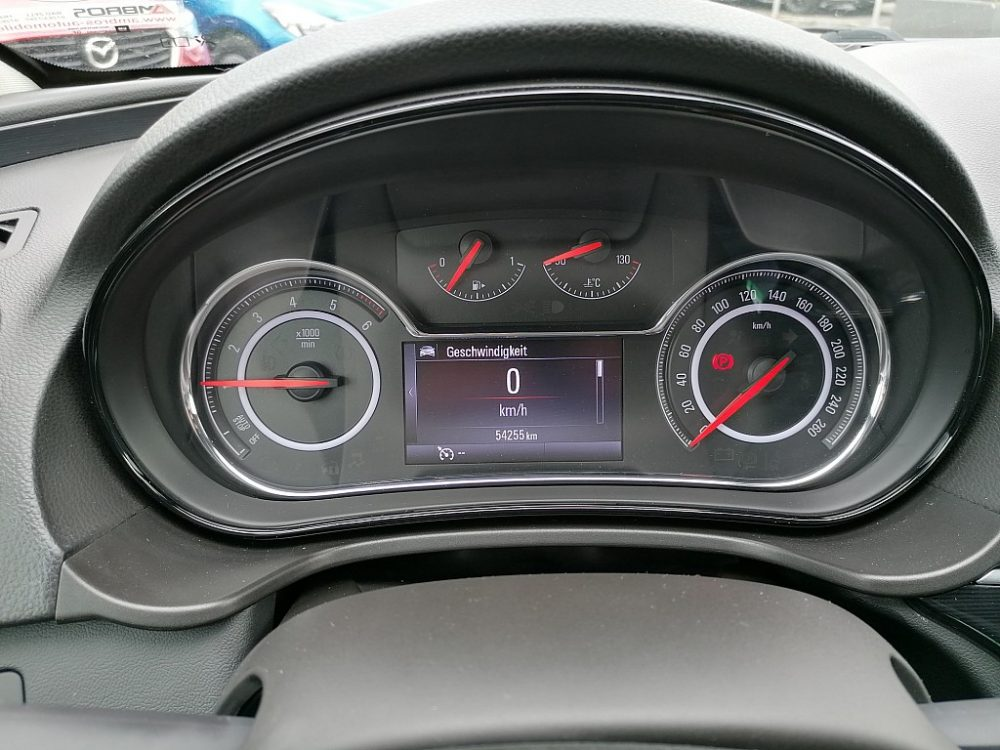 647296_1406494231904_slide bei Ambros Automobile – Tragwein – Bad Zell in
