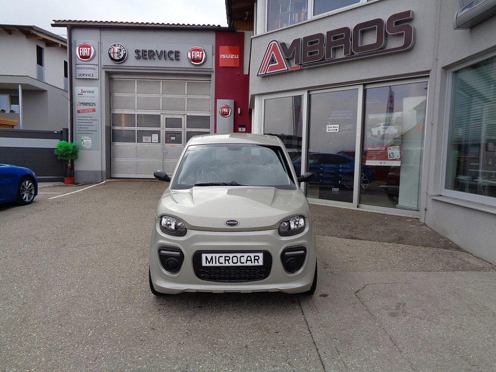 648657_1406494850610_slide bei Ambros Automobile – Tragwein – Bad Zell in
