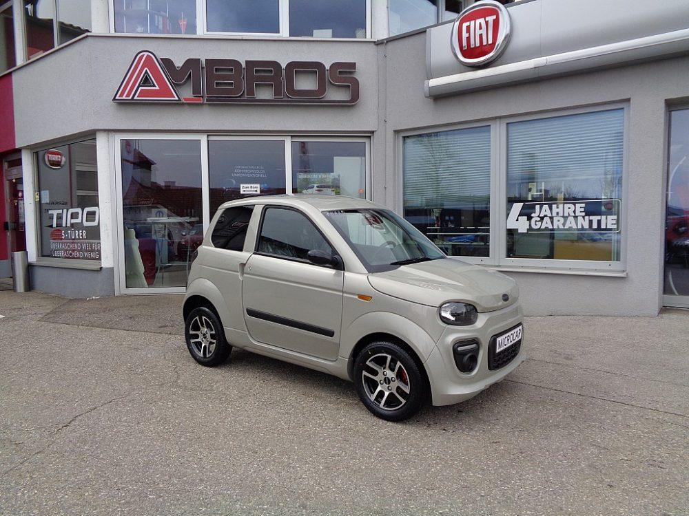 648657_1406494850611_slide bei Ambros Automobile – Tragwein – Bad Zell in