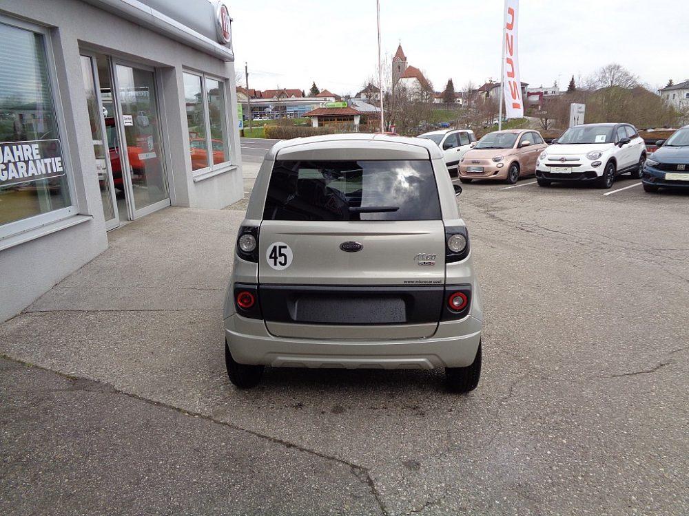 648657_1406494850613_slide bei Ambros Automobile – Tragwein – Bad Zell in