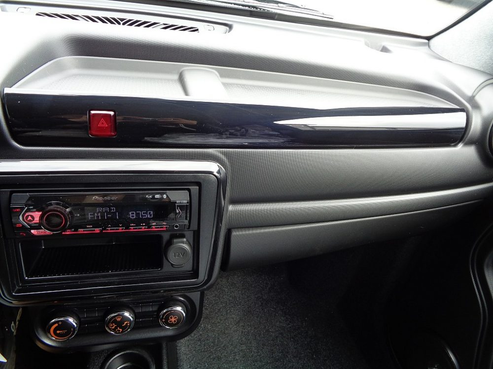 648657_1406494850620_slide bei Ambros Automobile – Tragwein – Bad Zell in