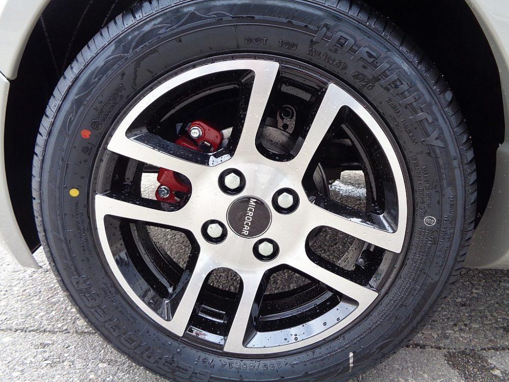 648657_1406494850622_slide bei Ambros Automobile – Tragwein – Bad Zell in