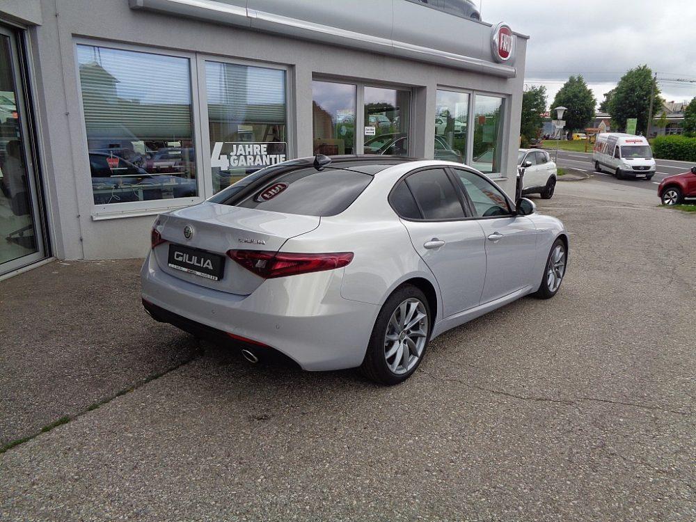 650690_1406501435557_slide bei Ambros Automobile – Tragwein – Bad Zell in
