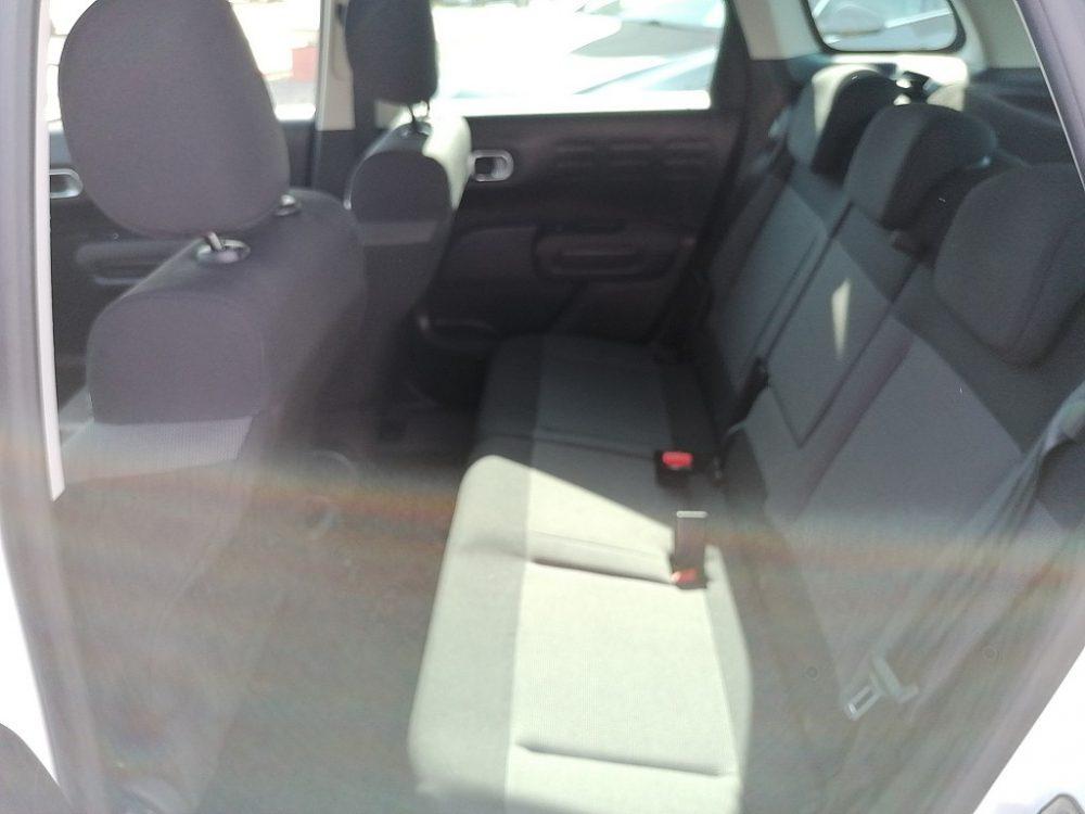 651577_1406496574018_slide bei Ambros Automobile – Tragwein – Bad Zell in
