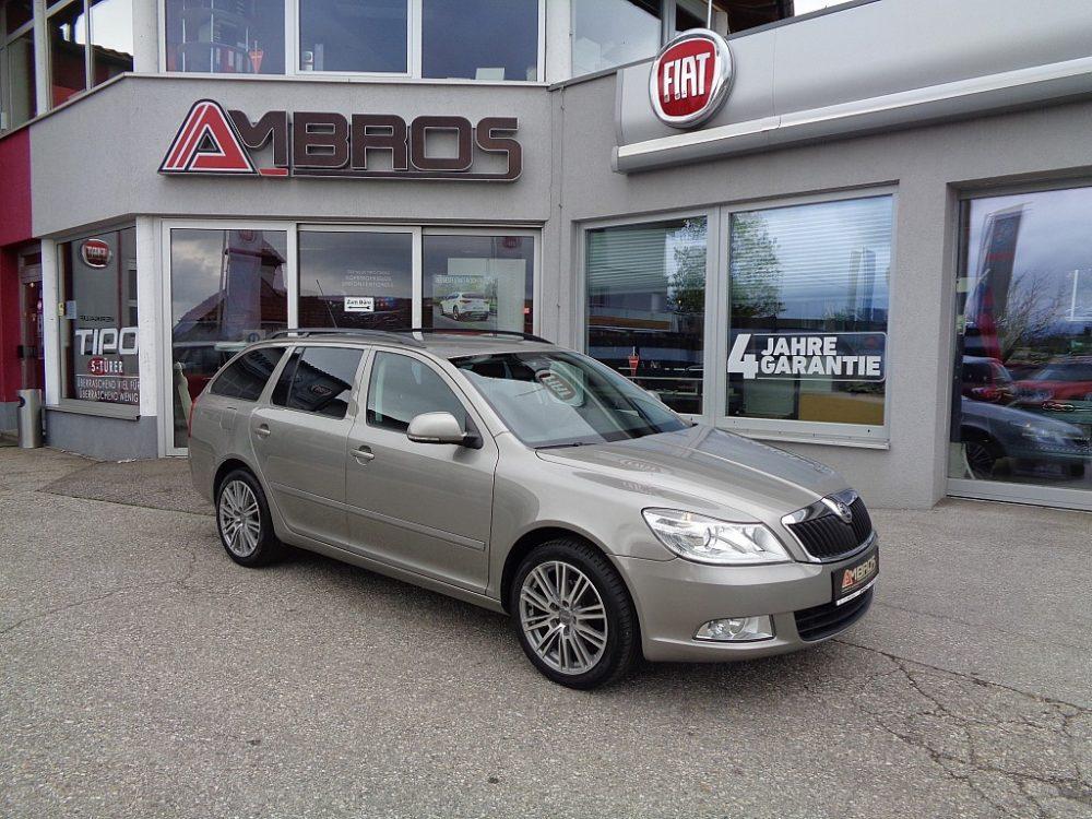 653064_1406497417782_slide bei Ambros Automobile – Tragwein – Bad Zell in