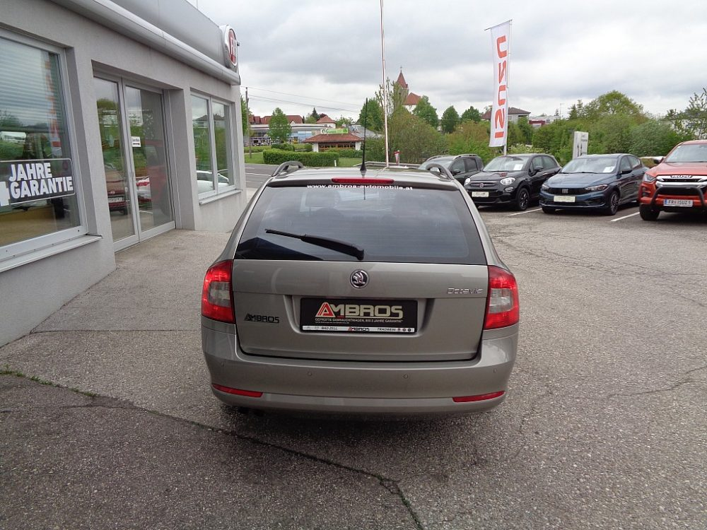 653064_1406497417784_slide bei Ambros Automobile – Tragwein – Bad Zell in