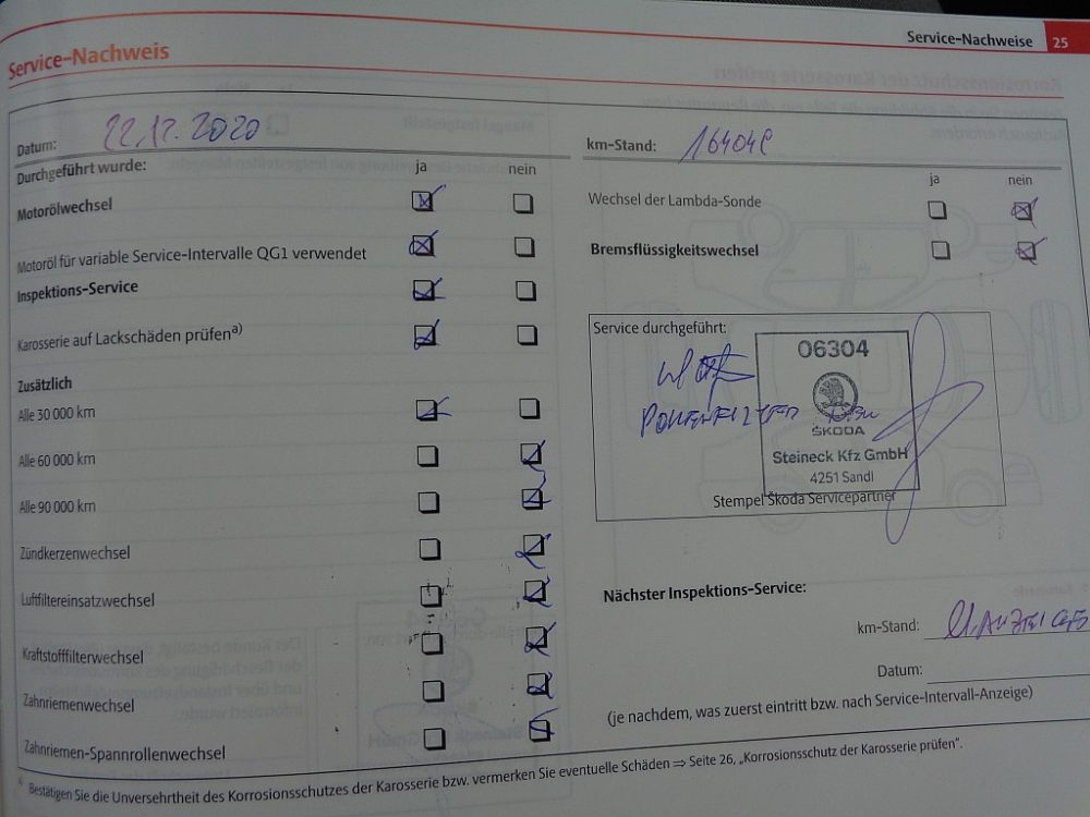 653064_1406497417794_slide bei Ambros Automobile – Tragwein – Bad Zell in