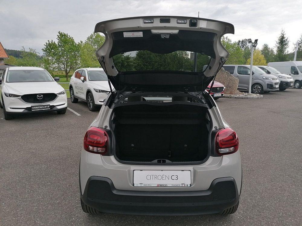 656074_1406498789152_slide bei Ambros Automobile – Tragwein – Bad Zell in