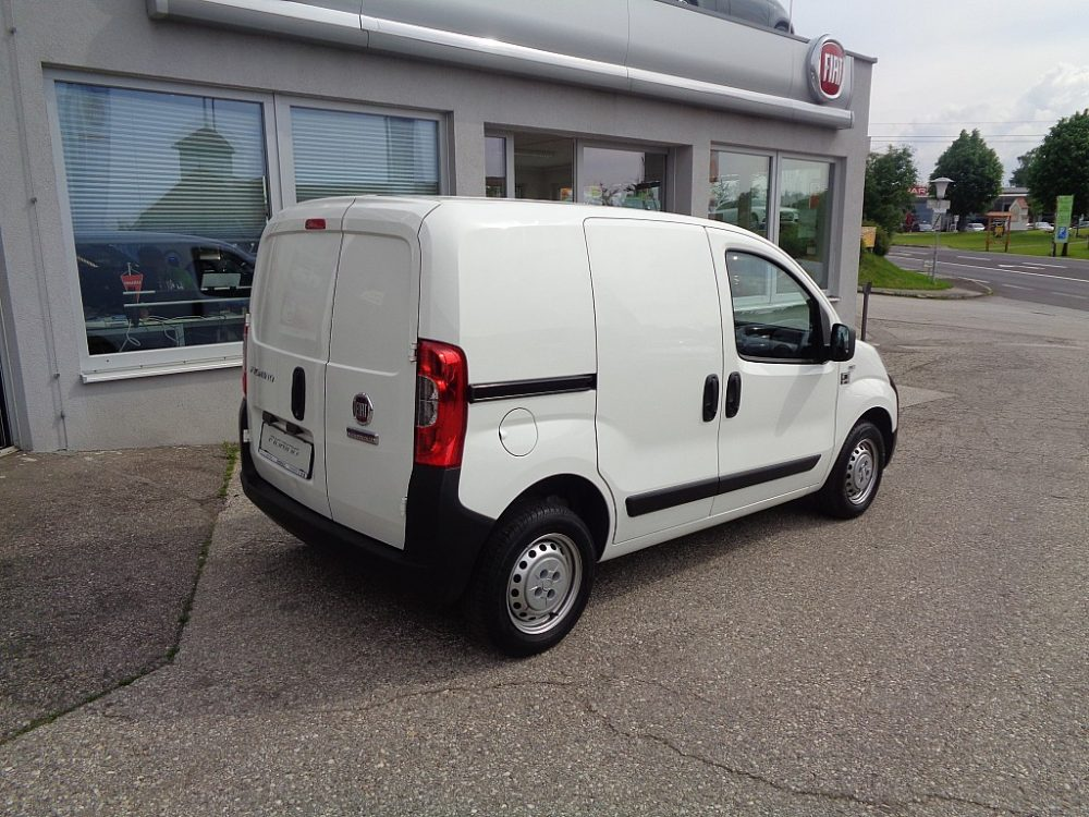 660910_1406499700093_slide bei Ambros Automobile – Tragwein – Bad Zell in