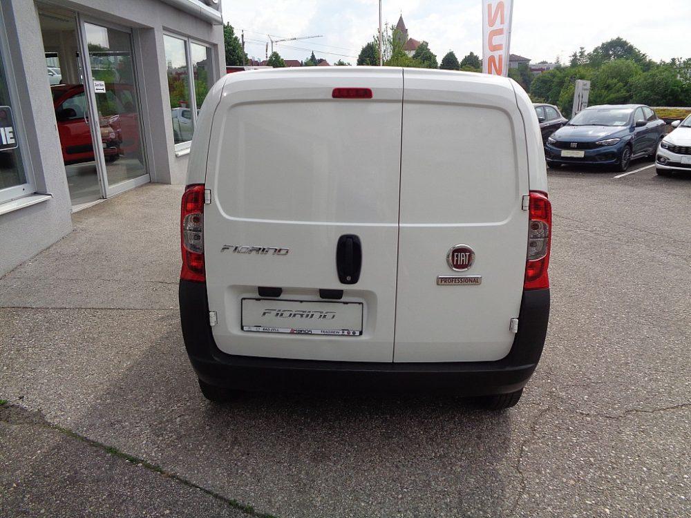 660910_1406499700096_slide bei Ambros Automobile – Tragwein – Bad Zell in