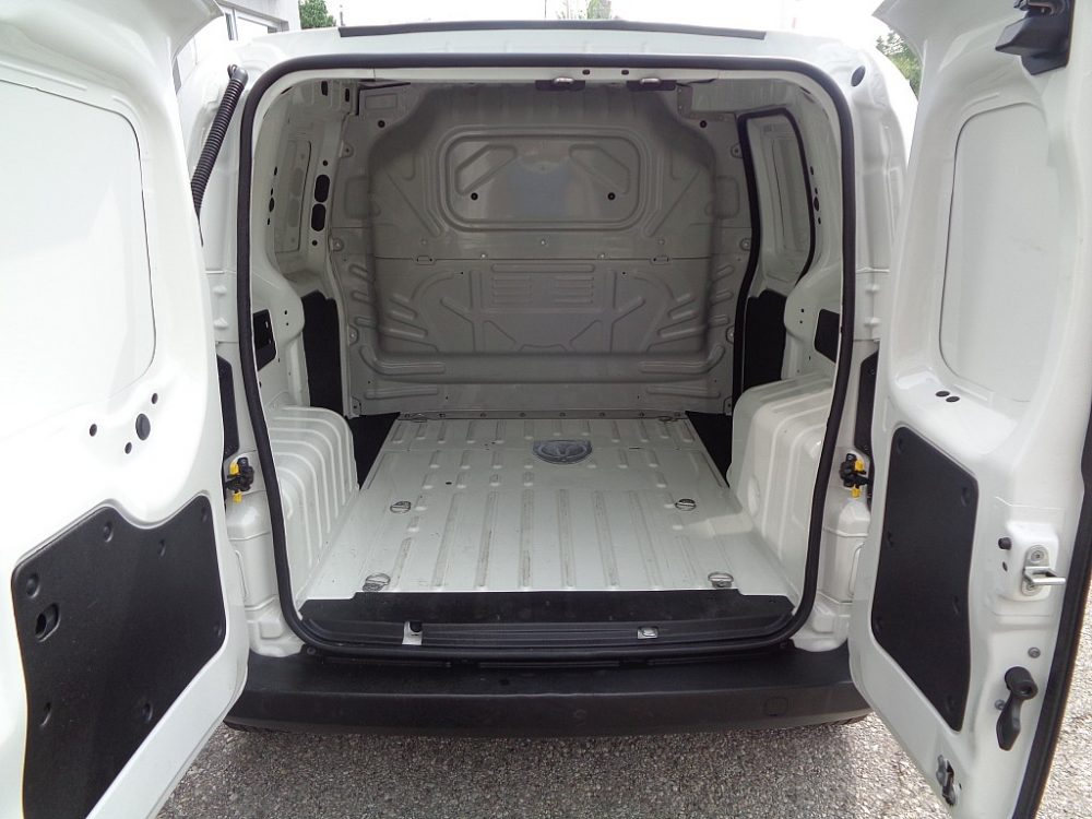 660910_1406499700113_slide bei Ambros Automobile – Tragwein – Bad Zell in