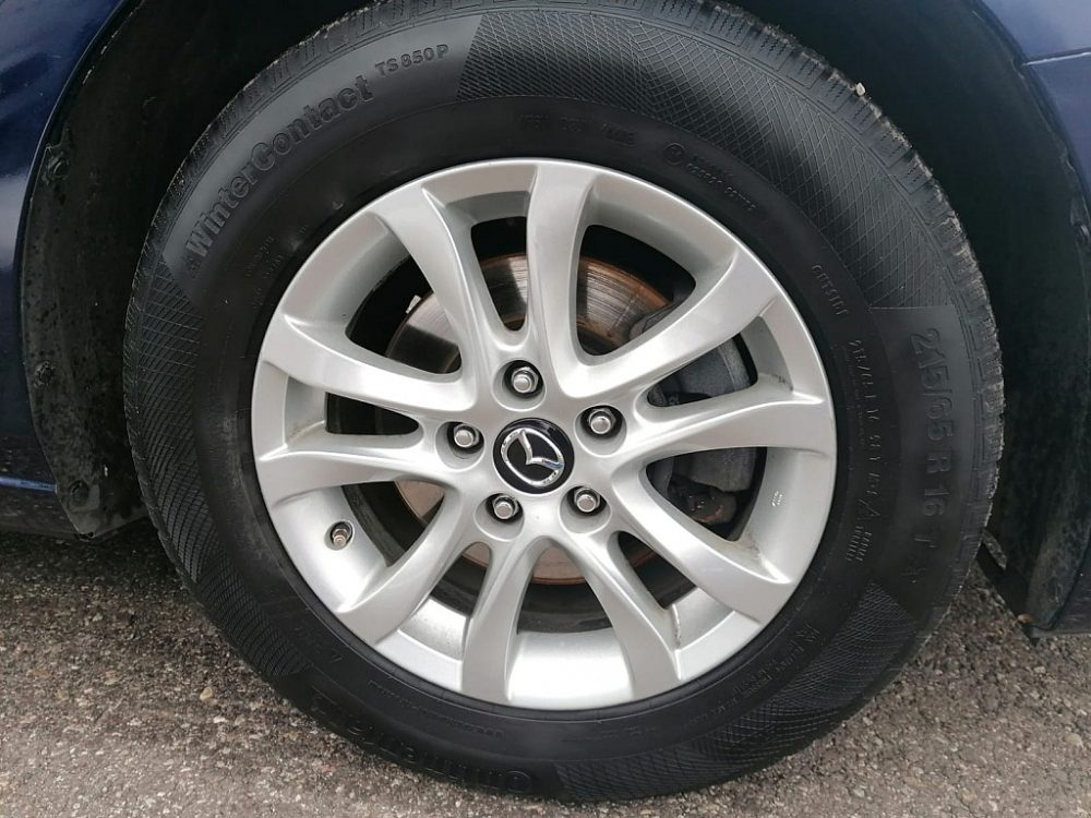 661602_1406440568201_slide bei Ambros Automobile – Tragwein – Bad Zell in