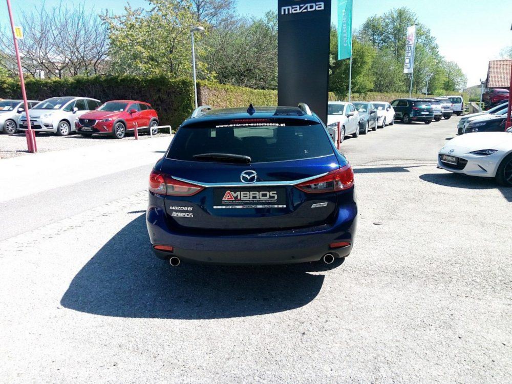 661602_1406452130479_slide bei Ambros Automobile – Tragwein – Bad Zell in