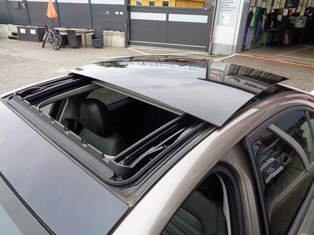 663656_1406467916453_slide bei Ambros Automobile – Tragwein – Bad Zell in