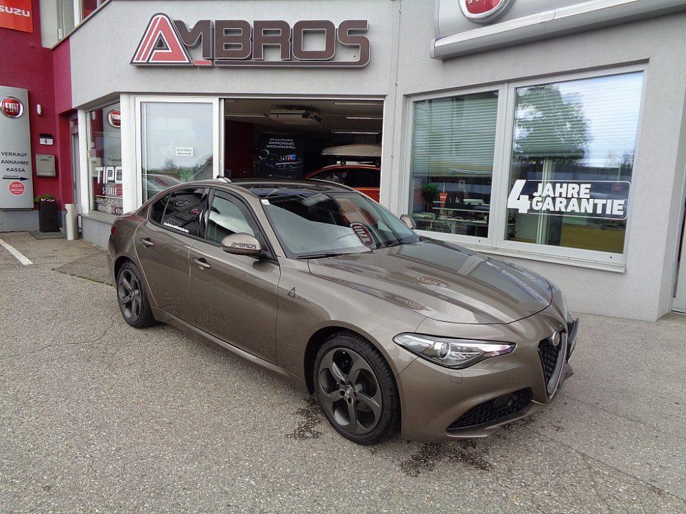 663656_1406500846520_slide bei Ambros Automobile – Tragwein – Bad Zell in
