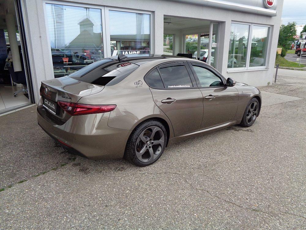 663656_1406500846521_slide bei Ambros Automobile – Tragwein – Bad Zell in