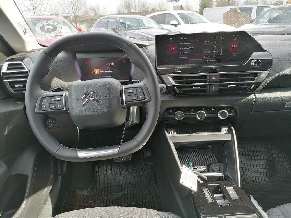 668933_1406503869073_slide bei Ambros Automobile – Tragwein – Bad Zell in