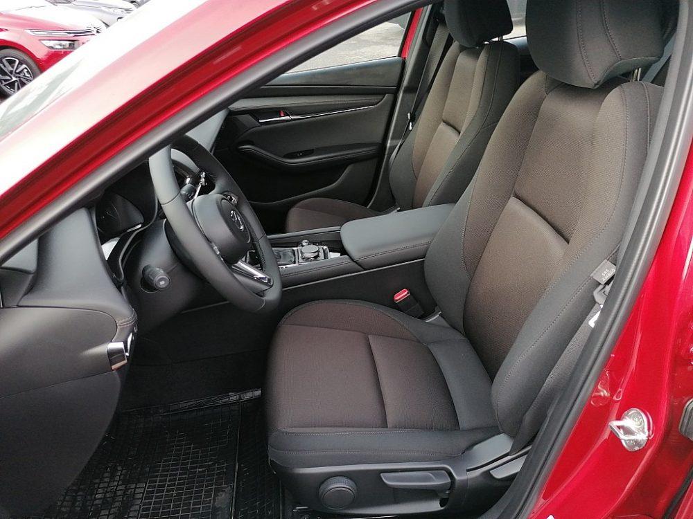 669761_1406504428841_slide bei Ambros Automobile – Tragwein – Bad Zell in