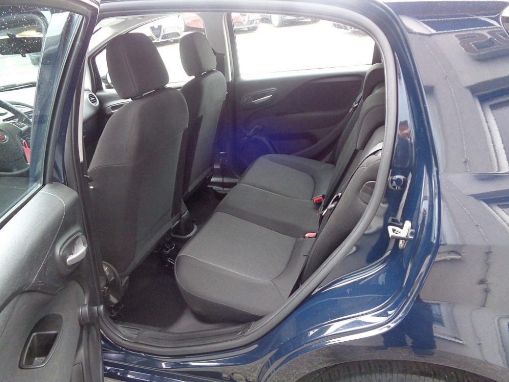 671704_1406505420985_slide bei Ambros Automobile – Tragwein – Bad Zell in