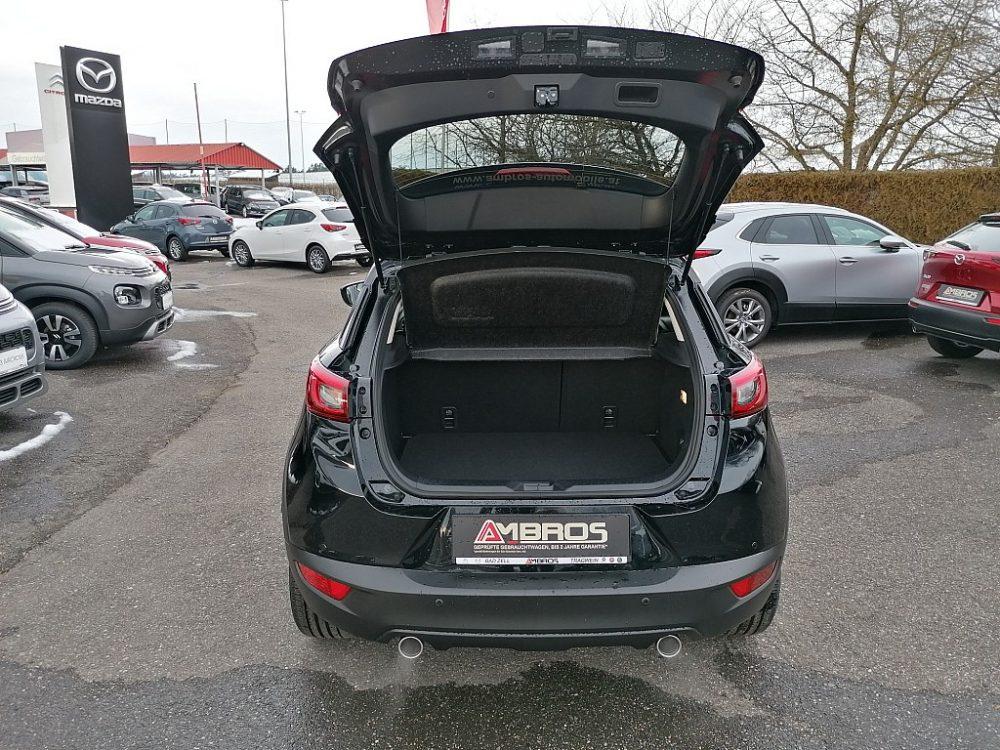 674425_1406507102592_slide bei Ambros Automobile – Tragwein – Bad Zell in