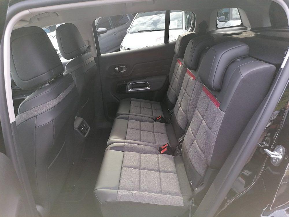 675538_1406507920699_slide bei Ambros Automobile – Tragwein – Bad Zell in