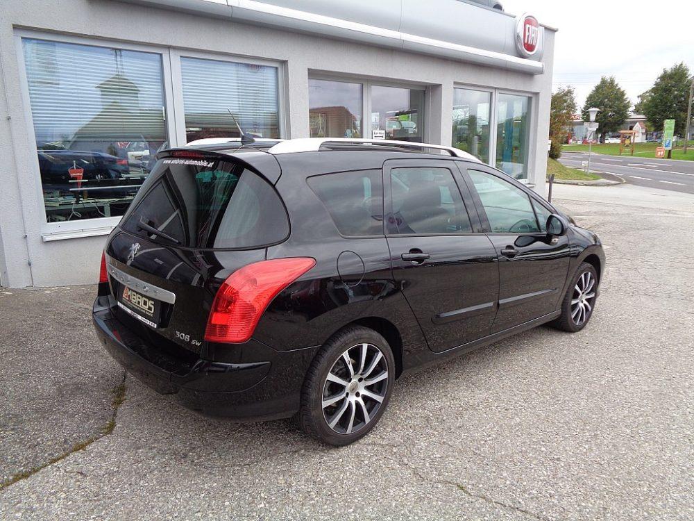 675620_1406508096235_slide bei Ambros Automobile – Tragwein – Bad Zell in