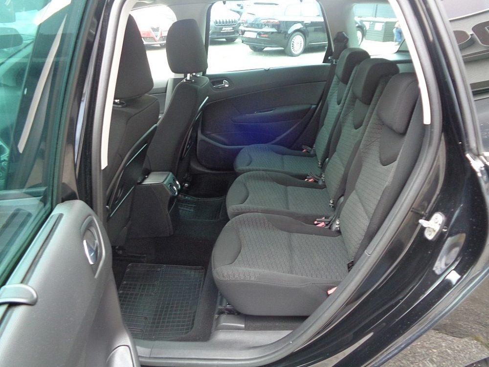 675620_1406508096237_slide bei Ambros Automobile – Tragwein – Bad Zell in