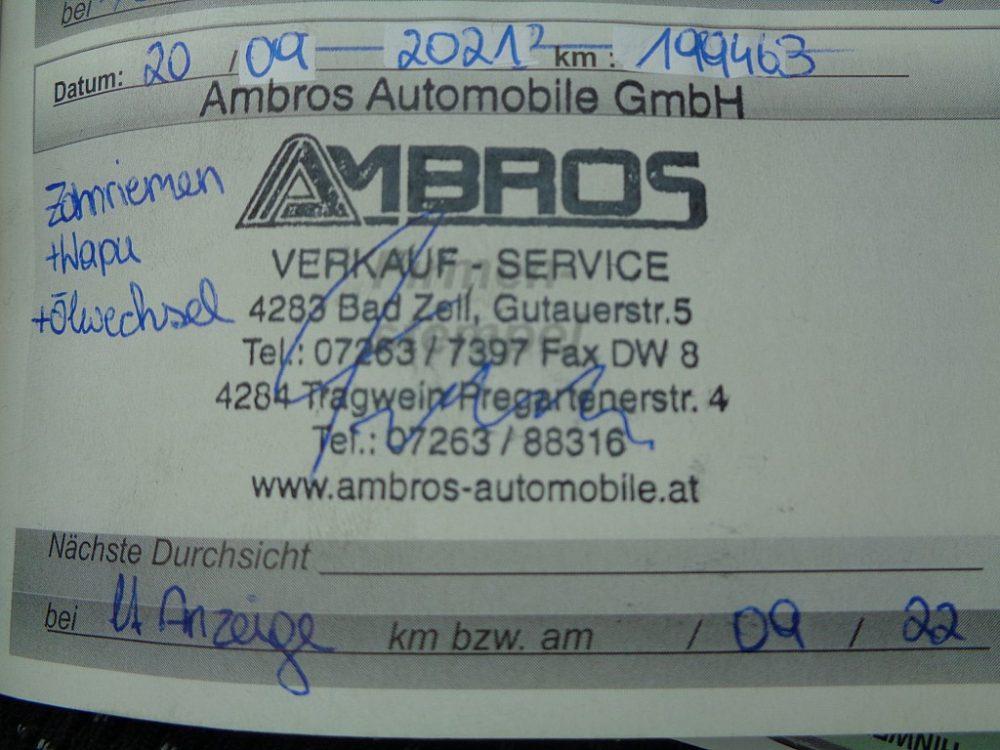 675620_1406508096244_slide bei Ambros Automobile – Tragwein – Bad Zell in
