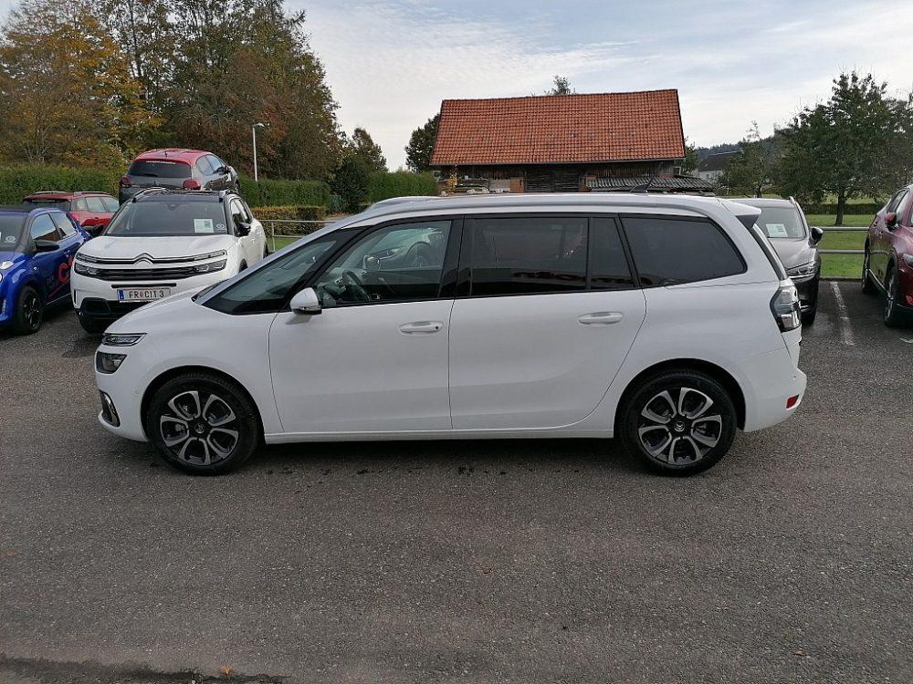 592746_1406476947393_slide bei Ambros Automobile – Tragwein – Bad Zell in