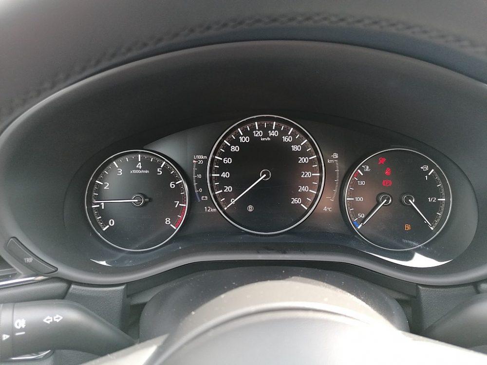 638666_1406492415307_slide bei Ambros Automobile – Tragwein – Bad Zell in