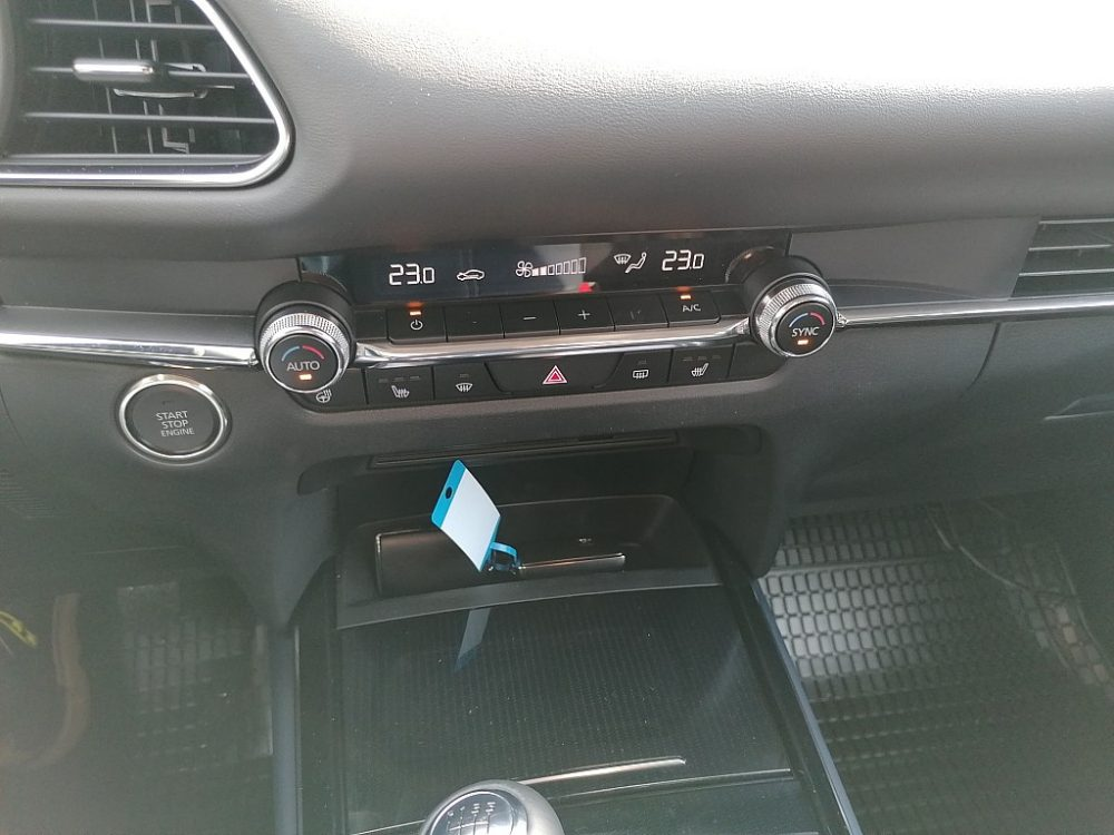 638666_1406492415309_slide bei Ambros Automobile – Tragwein – Bad Zell in