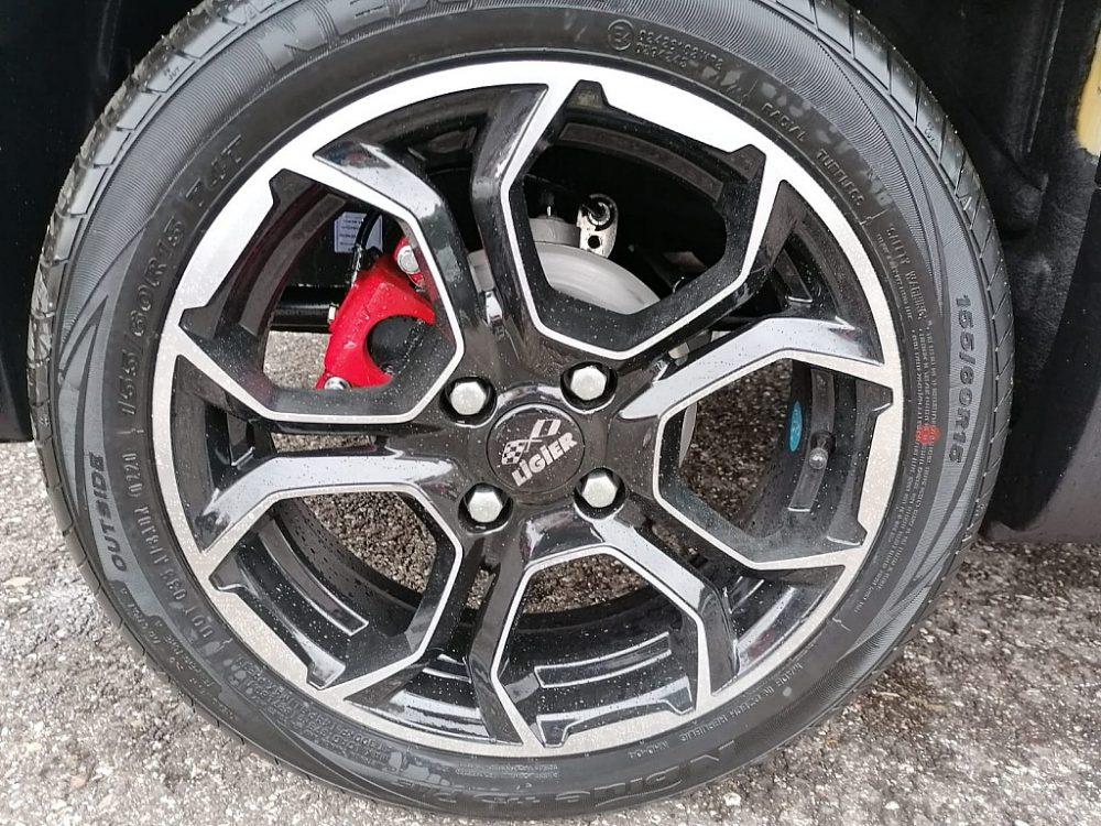 639180_1406492548618_slide bei Ambros Automobile – Tragwein – Bad Zell in