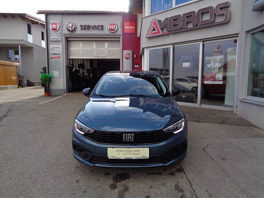 647112_1406494161318_slide bei Ambros Automobile – Tragwein – Bad Zell in