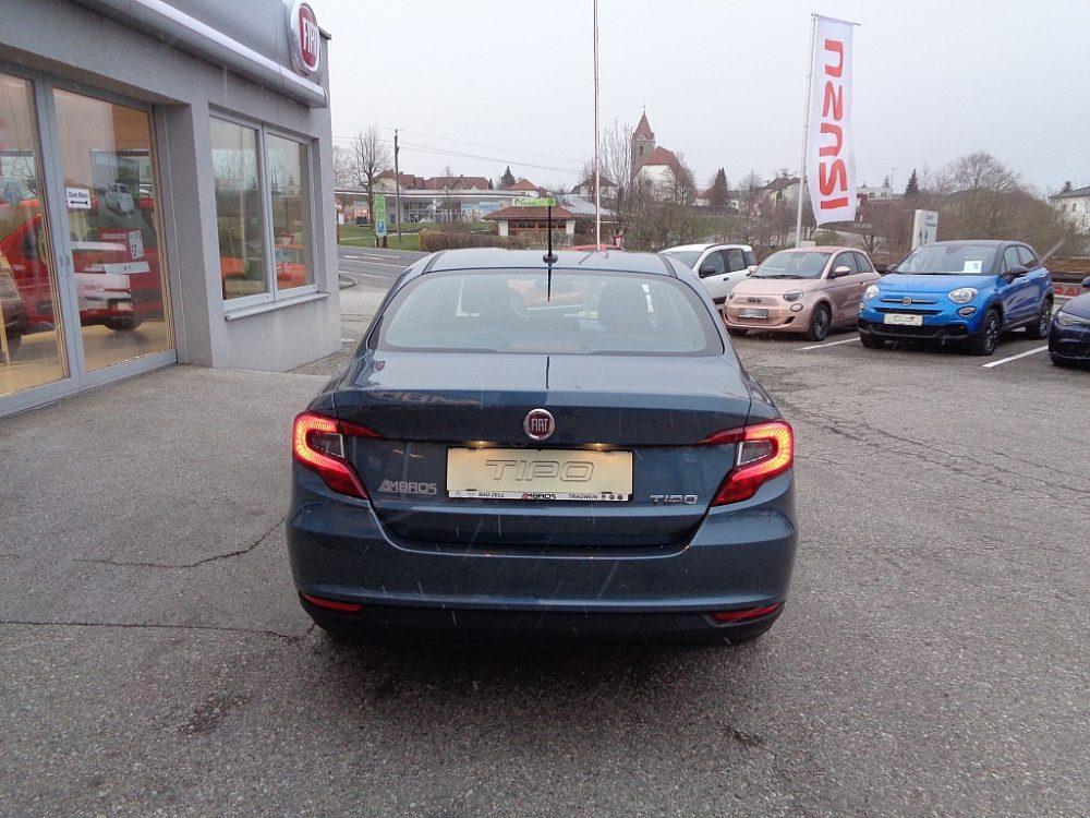 647112_1406494162904_slide bei Ambros Automobile – Tragwein – Bad Zell in