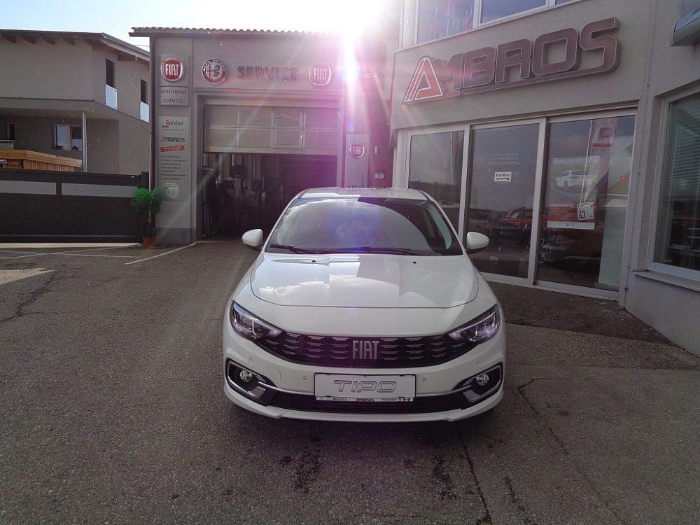 647128_1406494157748_slide bei Ambros Automobile – Tragwein – Bad Zell in