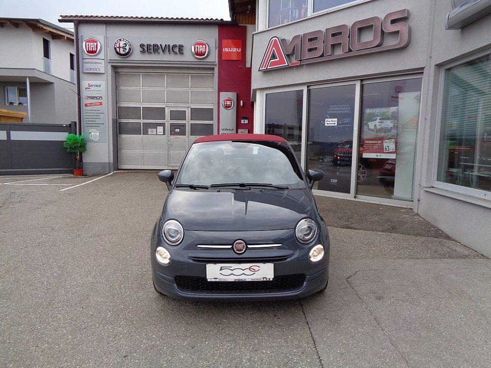 649206_1406494860924_slide bei Ambros Automobile – Tragwein – Bad Zell in