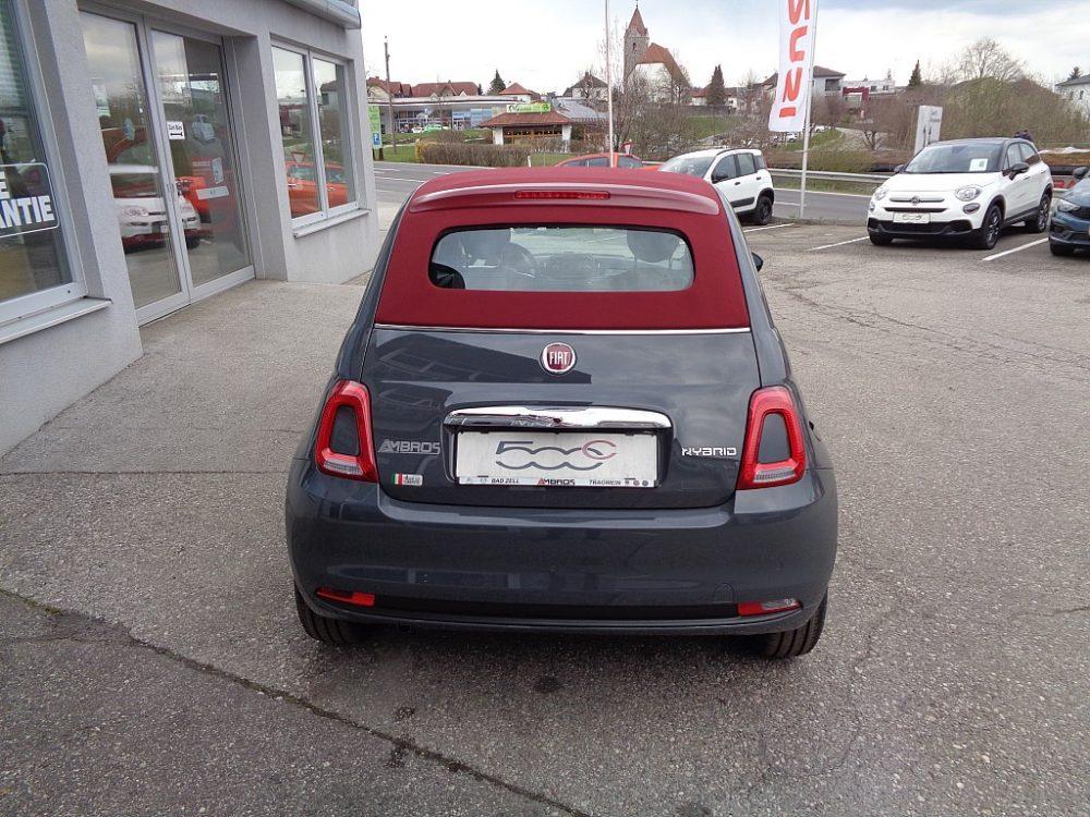 649206_1406494860927_slide bei Ambros Automobile – Tragwein – Bad Zell in