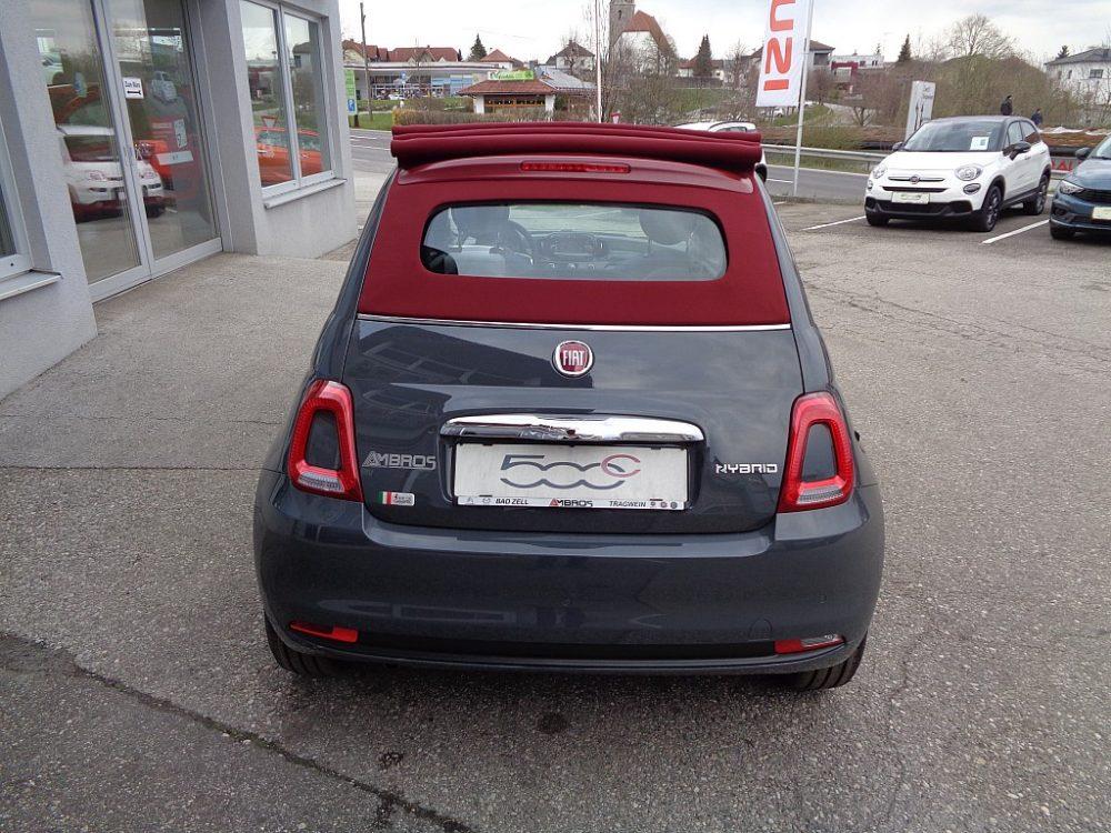 649206_1406494860933_slide bei Ambros Automobile – Tragwein – Bad Zell in