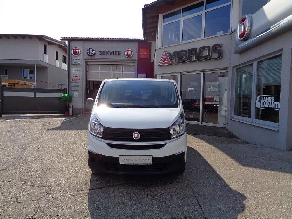 649780_1406495449764_slide bei Ambros Automobile – Tragwein – Bad Zell in