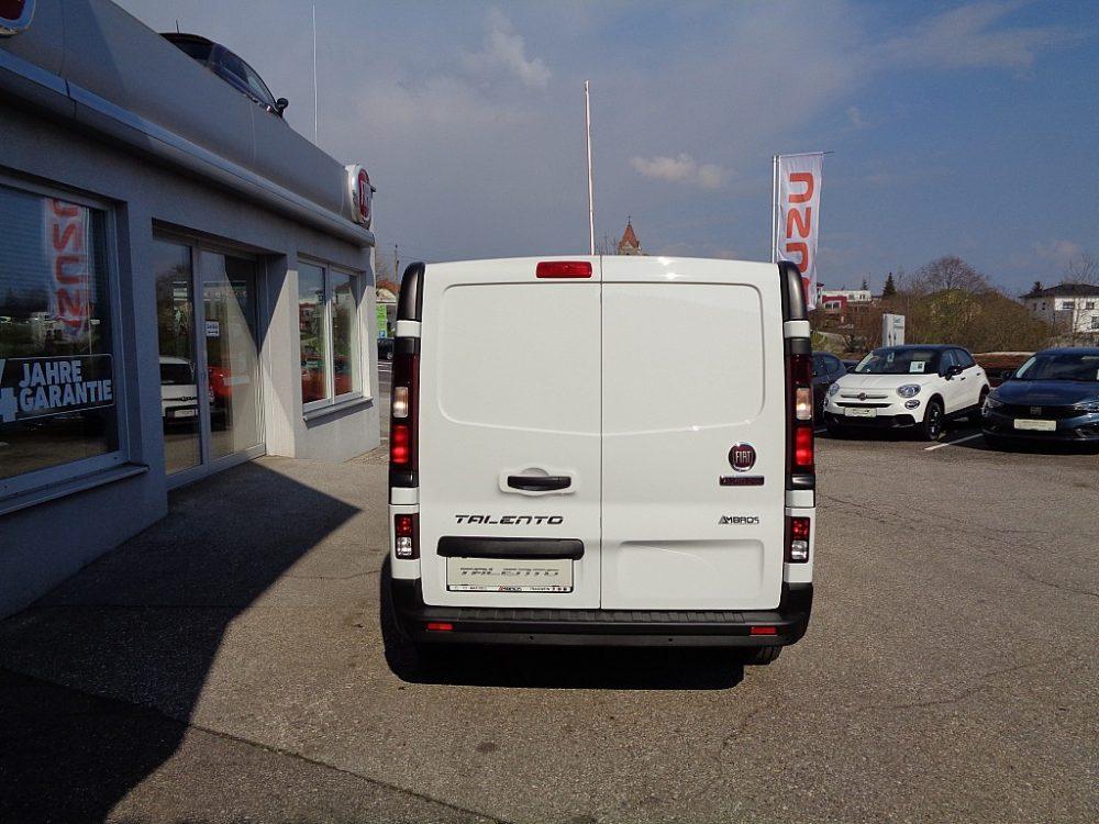 649780_1406495449766_slide bei Ambros Automobile – Tragwein – Bad Zell in